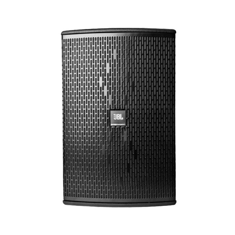 JBL-MQ82 12英寸全频无源音箱